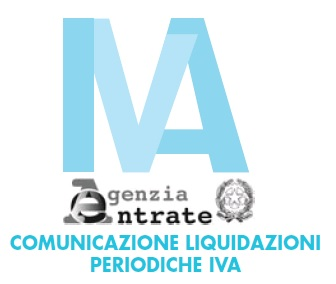 liquidazioni periodiche dell iva all'agenzia delle entrate