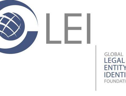 Tutto quello che devi sapere sulle novità in materia di codice LEI