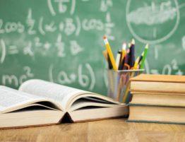 I benefici fiscali previsti in materia di spese di istruzione