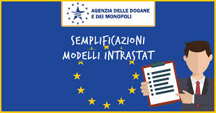 Elenchi Intrastat e chiarimenti dell'Agenzia delle Dogane e dei Monopoli sulle novità 2018