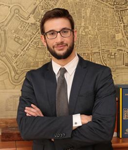 Studio commercialista a Padova