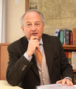 Dott Paolo Todeschini Premuda: studio commercialista a Padova